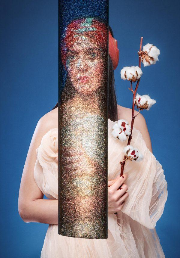 Stories. La mostra fotografica del duo J&PEG alCastel dell'Ovo