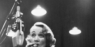 Eve Arnold, prima retrospettiva italiana a Villa Bassi