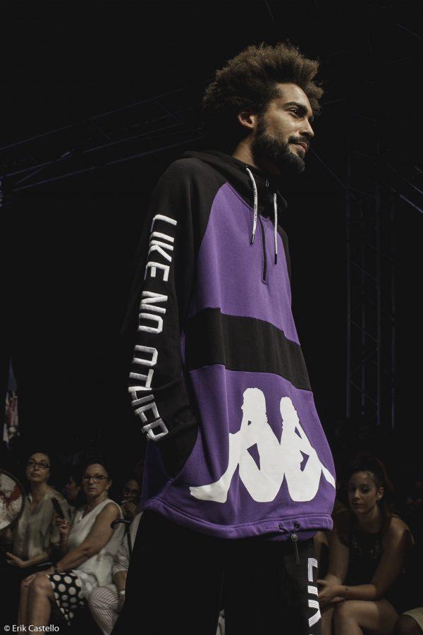 Torna Maze il festival internazionale di Streetwear e Streetculture. Torino 7-9 giugno