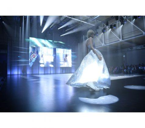 Fashion Flair, il nuovo progetto di Huawei