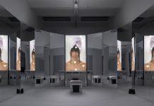 Fondazione Pomodoro, la nuova Project Room di Sophia Al-Maria
