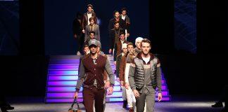 HOAS - History Of A Style a Torino apre con Eleventy