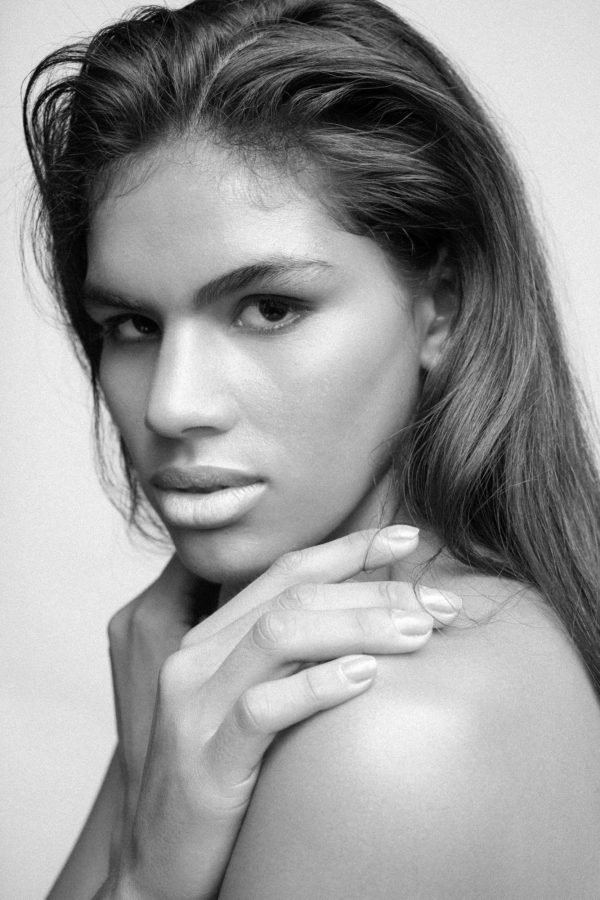 Black and White BeautybyMario Lopes