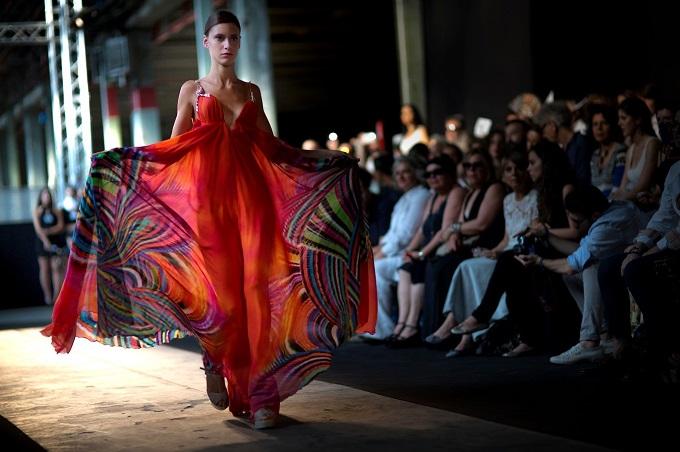 Torino Fashion Week in scena dal 27 giugno al 3 luglio 2019