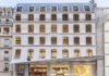 Dior presenta nuova Boutique - Champs-Elysées FASHIONPRESS.IT