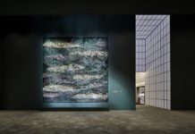 TEFAF New York Fall announces exhibitor list