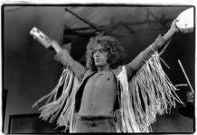 Woodstock, una mostra celebra i 50 anni del festival rock