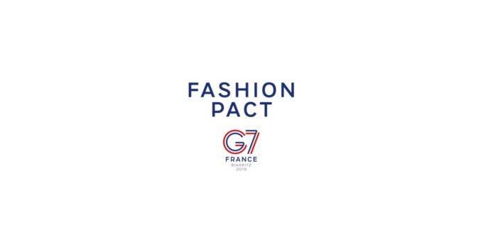 Il Gruppo Prada sottoscrive il Fashion Pact