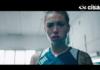 Cisalfa Sport: on air il nuovo spot che celebra l'uguaglianza