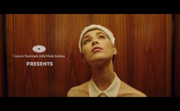 Hotel MFW - Milano Fashion Week