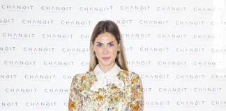 Melissa Satta ospite alWhite 2019 per Changit
