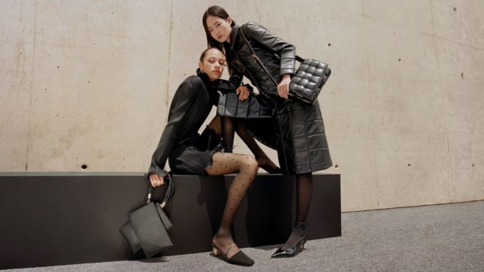 YOOX NET-A-PORTER GROUP raddoppia il team di Personal Shopping e Client Relation