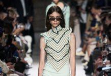 Y-Project Ready To Wear Spring Summer 2020 Paris Fashionpress.it
