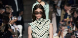 Y-Project Ready To Wear Spring Summer 2020 Paris Fashionpress.it