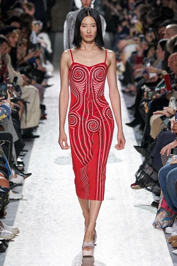 Y Project Ready To Wear Spring Summer 2020 Paris Fashionpress.it