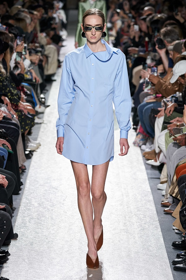 Y Project Ready To Wear Spring Summer 2020 Paris Fashionpress (2)