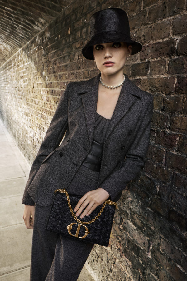 Dior The Bucket Hat