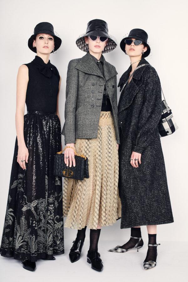 Dior presents the CatStyleDior Sunglasses