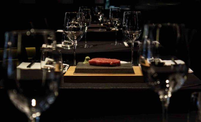 Il lusso nel piatto ecco i 5 tra i cibi più cari del mondo