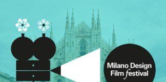 Milano Design Film Festival edizione 2019
