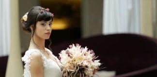 Torna Tutto Sposi, da oggi a Firenze la fiera con le ultime tendenze per il matrimonio perfetto