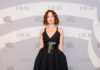 Guggenheim International Gala 2019 Dinner Stars in Dior