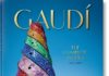 Gaudí. The Complete Works - Taschen book