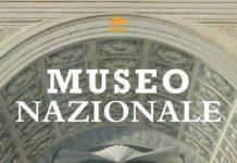 Museo Nazionale. 150 opere d'arte della storia d'Italia in libreria dal 14 novembre