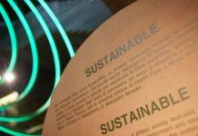 Pitti Immagine Filati, sempre più Sustainable!
