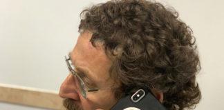 Random Identities Special Guest di Pitti Uomo 97