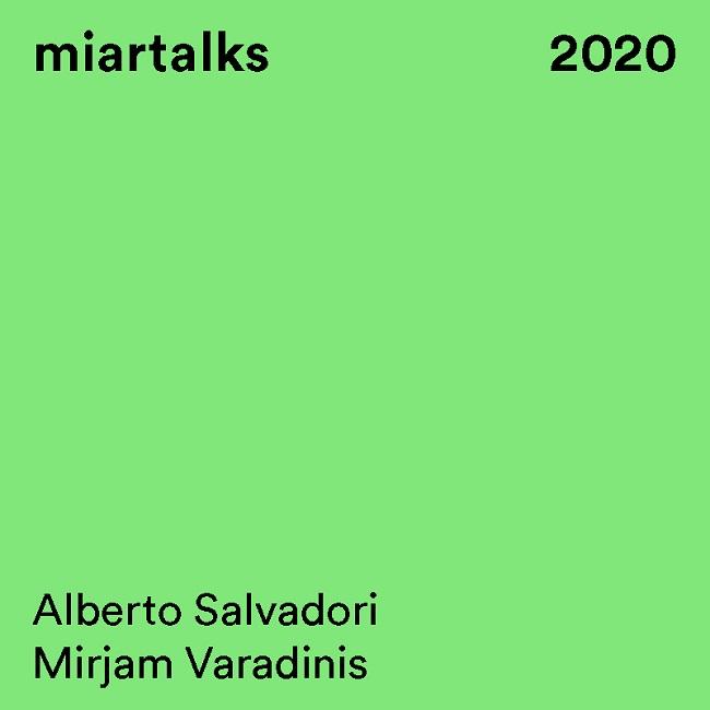 miart 2020 annuncia i curatori dei miartalks