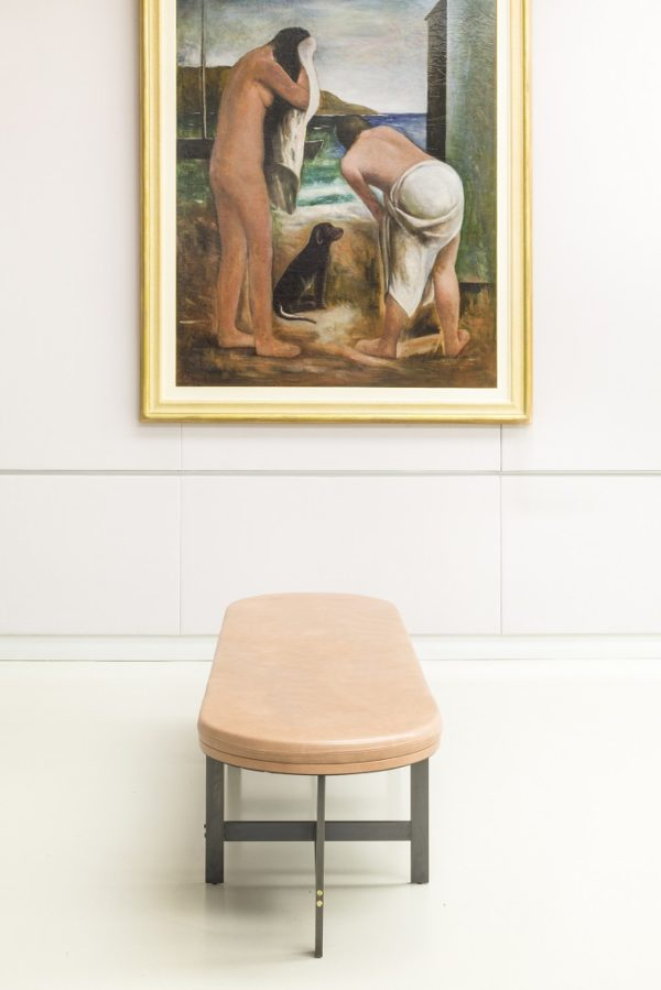Associazione MuseoCity presenta MUSE DIALOGANTI 10 SEDUTE PER 10 MUSEI