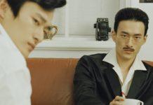Pitti Uomo 97 10 brand cinesi imperdibili