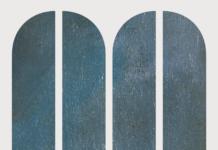 Premio Modigliani 2019 i vincitori
