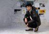 The North Face Icon Pack Capsule urban per celebrare l'intramontabile Himalayan suit