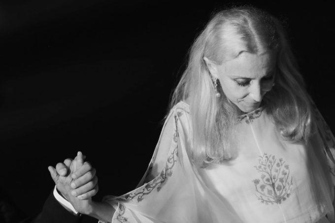 I libri di Franca Sozzani a IED e Accademia Costume & Moda