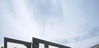 Burberry porta a Shanghai la collezione Autunno/Inverno 2020