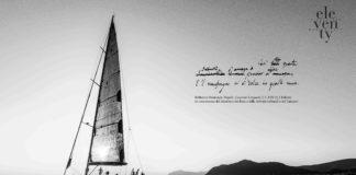 L'Infinito di Giacomo Leopardi. Pay Off Campagna Eleventy