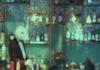 Alta Roma | GOLA di Simone Folli vince IED AMPHIBIA