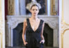 Maria Aristidou Haute Couture Spring Summer 2020 Paris