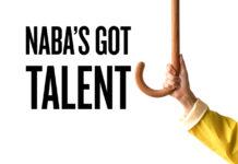 NABA'S GOT TALENT l'iniziativa che mette in palio 18 borse di studio