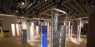 Pitti Filati: etica ed estetica si incontrano nelle nuove proposte di Lineapiù Italia