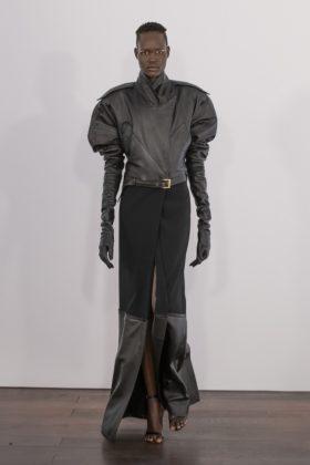 Guy Laroche Transform 20.21 Collection by Richard René