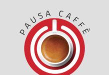 MUSEOCITY | Pausa Caffè MuseoCity