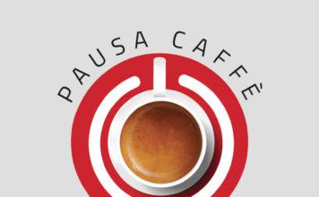 MUSEOCITY   Pausa Caffè MuseoCity