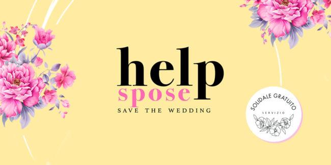Help Spose, l'iniziativa solidale di Cira Lombardo per l'emergenza coronavirus