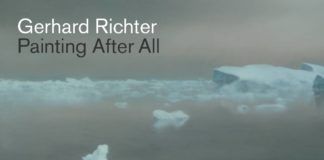 Exhibition Tour—Gerhard Richter : Painting After All