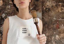 EllemenTi presenta i nuovi accessori personalizzabili per Estate 2020