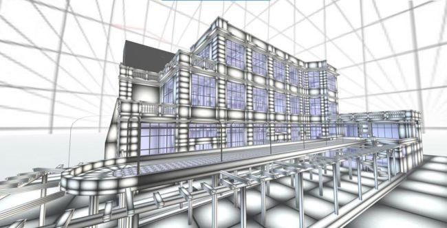 Casa degli Artisti e AN-ICON presentano il 12° Atelier