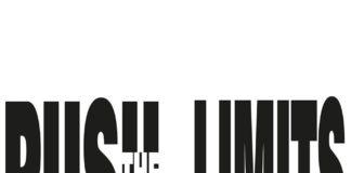 17 artiste per la mostra alla Fondazione Merz